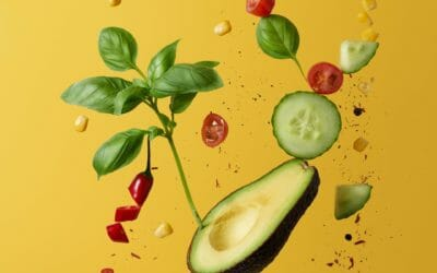7 Ways to Have Better Nutrition