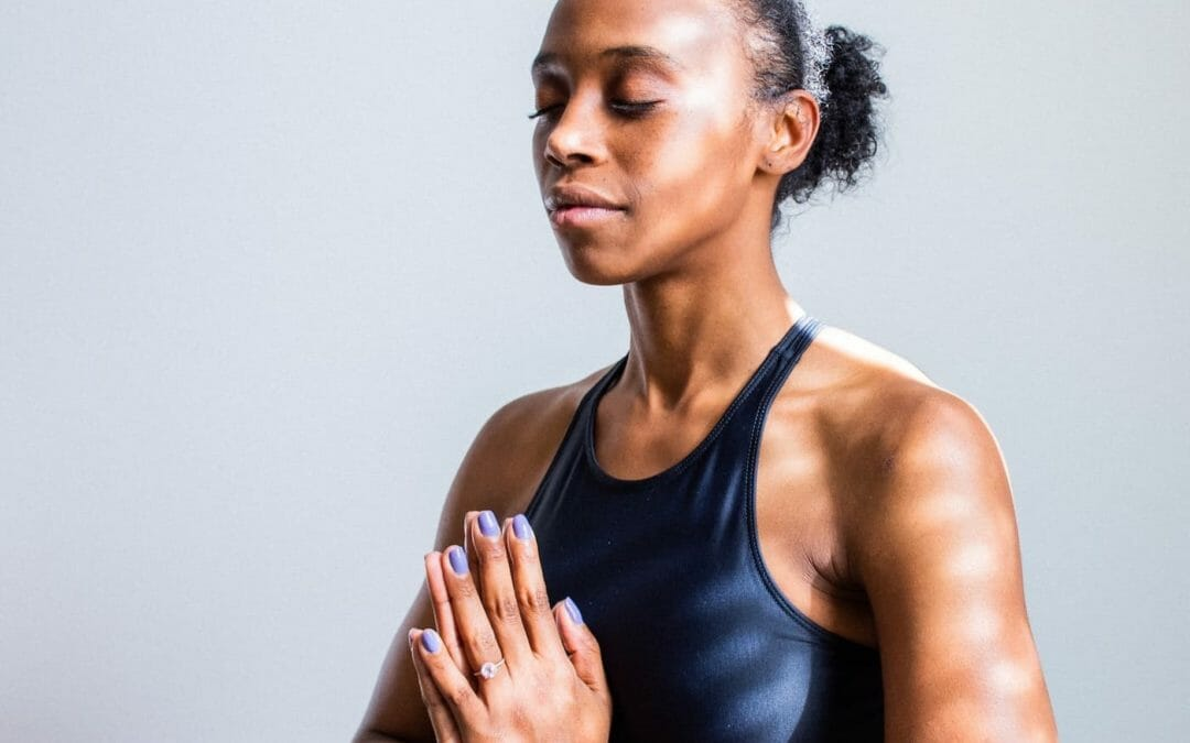 5 Important Mental Health Benefits of Exercising