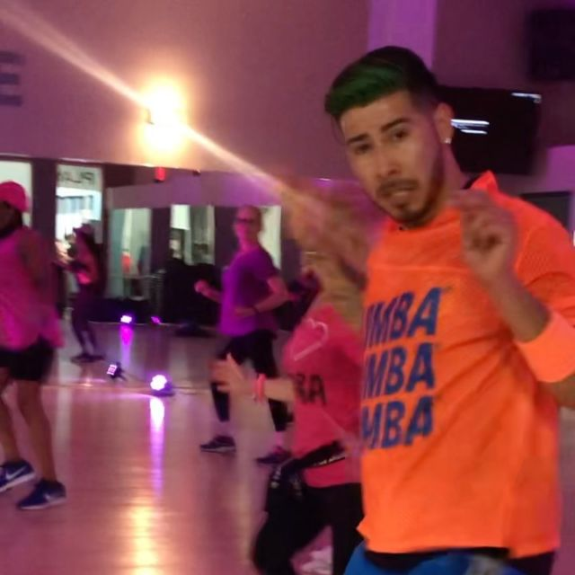 COMING NEXT TO THE WOODLANDS: DANCE, DONATE, & LIVE FIERCELY WHILE SUPPORTING AN AMAZING CAUSE!  Join Sahel Vera & Us Friday, Oct 22nd at 6:30pm at FITNESS PROJECT: The Woodlands for an evening of dance that could mean EVERYTHING! Help us make a difference and put an end to Breast Cancer!  Get your ticket now, grab your favorite PINK attire, and prepare to party like a rockstar with International Zumba Master Presenter, Sahel Vera! What better way to kick off your weekend than a high-energy Zumba event and joining our fight to SAVE LIVES!  TICKET COSTS: $20 for Members & $25 for Non-Members  100% Of Proceeds Benefit Susan G. Komen Houston  This is our moment of hope! Susan G. Komen Greater Houston is funding more breast cancer research than any other nonprofit while providing real-time help to those facing the disease.  Already signed up? Tag a friend and get yourself a dance buddy.  #FITNESSPROJECT #FPGEAR #workoutonpurpose #fitnessgear #lookgoodfeelgood #commitmentcommunityculture #susangkomen #breastcancerawareness #pinkweek #fitnessprojectcares #fitnessprojectconroe #fitnessprojectmagnolia #fitnessprojectwoodlands